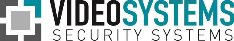 2014-videosystems-Logo-4c