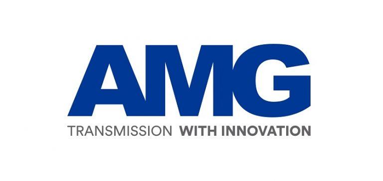 AMG-logo835x396