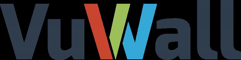 VuWall-logo_CMYK
