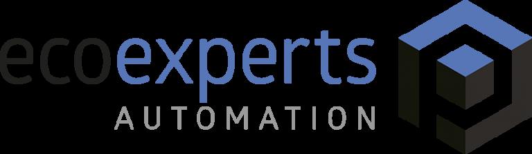 ecoexperts-automation-800px